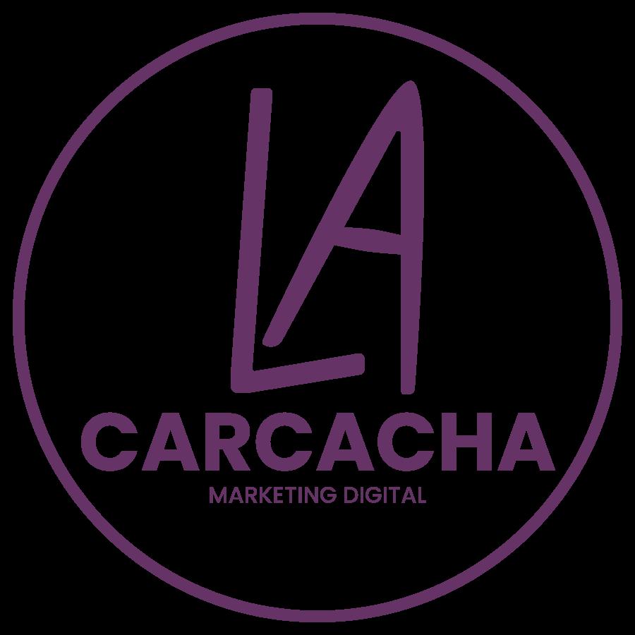 La Carcacha Logo