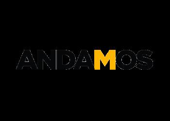 ANDAMOS México