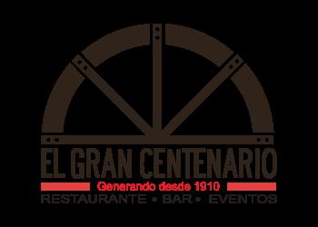 El Gran Centenario