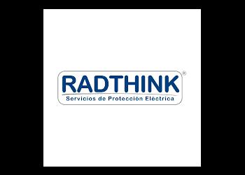 RADTHINK